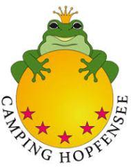 Logo Hopfensee