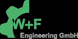 W+F-Logo final